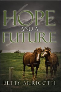 Hope and a Future